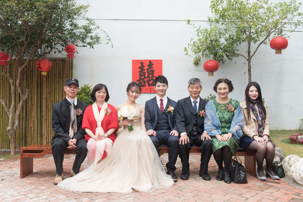 文定婚禮紀錄彥伶與睿詮-141