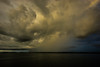 Rain Shower (betadecay2000) Tags: gewitter schauer sky himmel sonnenuntergang sunset channel island darwin northern territory storm weather weer meteo wetter landstrase landschaft wasser water h2o meer sea regen rain heavy clouds cloud australia austral australien wolke wolken cumulus cumulusnimbus unwetter wet season top end nordaustralien