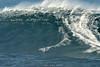 LUCAS CHIANCA / 4771NBW (Rafael González de Riancho (Lunada) / Rafa Rianch) Tags: surf waves surfing olas sport deportes sea mer mar nazaré vagues ondas portugal playa beach 海の沿岸をサーフィンスポーツ 自然 海 ポルトガル heʻe nalu palena moana haʻuki kai olahraga laut pantai costa coast storm temporal