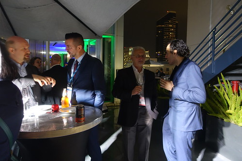 EPIC VIP Party at OFC 2018 (88)