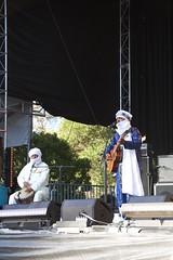 WOMAD 2018, Tinariwen (Tuareg) (IAGD+P) Tags: womad womadelaide adelaide botanicgarden festival worldmusic music concert