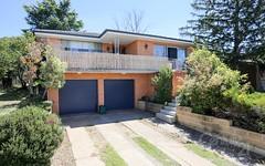 66 Boyd Street, Kelso NSW