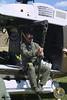 OCSD Tactical Medic Fast Rope Training (PhantomPhan1974 Photography) Tags: ocsd duke 6 duke6 n186sd uh1h huey orangecountysheriffsdepartment airsupportunit sheriff searchandrescue sar orangecounty lawenforcement