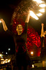 002_fire_&_light (Falkirk Community Trust) Tags: falkirkcouncil falkirkcommunitytrust kelpies helixpark fireandlightinhelixpark fireandlight falkirk stirlingshire scotland gbr