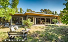 1518 Bungendore Road, Bywong NSW