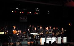 Glenn Buschmann_31 (Kurrat) Tags: dortmund ruhrgebiet jazz domicil jazzclub musik konzert inmemoriamrainglenbuschmann glenbuschmann