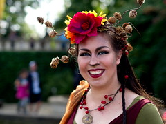 "Elfia Arcen 2017 • <a style=""font-size:0.8em;"" href=""http://www.flickr.com/photos/160321192@N02/26016670887/"" target=""_blank"">View on Flickr</a>"