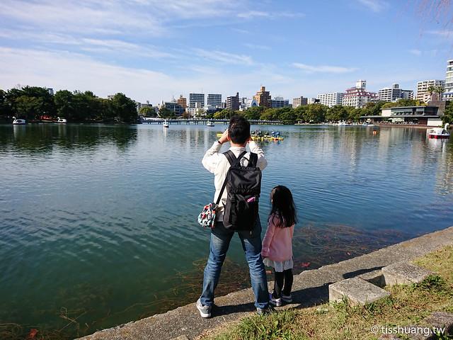 九州大濠公園-4305
