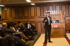 Debate Chamber University is the worst investment | GESF 2018 (#GESF Photos are available rights free.) Tags: debatechamber globaleducationskillsforum2018 globaleducationskillsforum varkeyfoundation atlantis thepalm dubai gesf2018 gesf globalteacherprize 1millionaward changinglivesthrougheducation