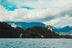Lake-Bled-Slovenia-Photos-Travel-Blog-42 (Karate and Caviar) Tags: travel slovenia europe lake bled nature castle photography architecture