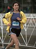 Nice Form (Scott 97006) Tags: woman athlete runner race pretty stride pace