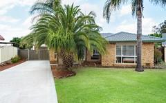 19 Phoenix Crescent, Erskine Park NSW