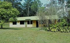 160 Lukes Lane, Barraganyatti NSW