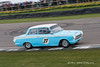 IMG_3002 (Malc Attrill) Tags: goodwood cars classic vintage track racing circuit 76mm membersmeeting
