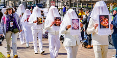 2018.03.24 March for Our Lives, Washington, DC USA 4573