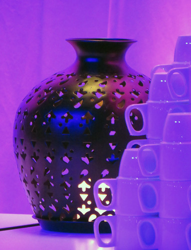 Purple_01