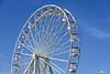 Weston super mare Ferris wheel (technodean2000) Tags: stratford upon avon ferris wheel nikon d610 lightroom uk ©technodean2000 lr ps photoshop nik collection technodean2000 flickr photographer d810 wwwflickrcomphotostechnodean2000 www500pxcomtechnodean2000