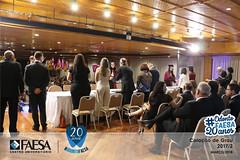 02-28---Colacao-de-Grau-2017-2---IMG_9104 (#OdontoFAESA) Tags: colação grau formatura evento formandos 20172 odontolindos ensino educação estudo sorriso aprendizagem vida atividade coração azul faesa odonto otonologia 20anos odonto20anos graduação superior experiência pesquisa dente odontologia odontofaesa
