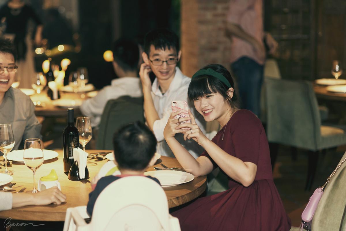 Color_250,一巧國際攝影團隊, 婚禮紀錄, 婚攝, 婚禮攝影, 婚攝培根, Buono Bella 波諾義式料理 新竹