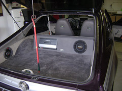 20080521-152