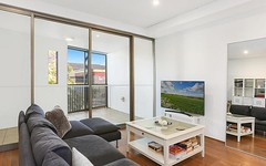 102/791 Botany Road, Rosebery NSW