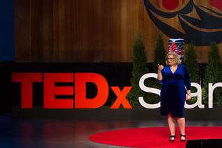 TEDxStanleyPark2018-705