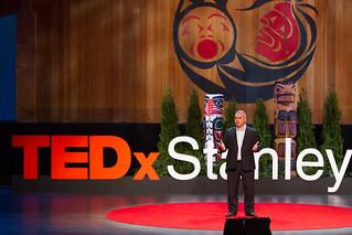 TEDxStanleyPark2018-641