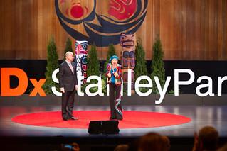 TEDxStanleyPark2018-561
