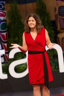 TEDxStanleyPark2018-491