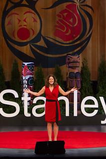 TEDxStanleyPark2018-484