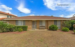 30 Pasturegate Avenue, Cambridge Gardens NSW