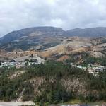 Wasted Hills thumbnail
