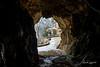D8E_1304_5_6_7_8_Balanced.jpg (Manolo Leoperdi) Tags: nikon nikond800e nature rockformations marchetourism marche