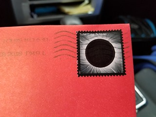 2017 Total Solar Eclipse Postage Stamp_20180209_161038