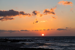 Hawaii 089.jpg (mfeingol) Tags: puako sunset hawaii holoholokaibeachpark bigisland waimea unitedstates us