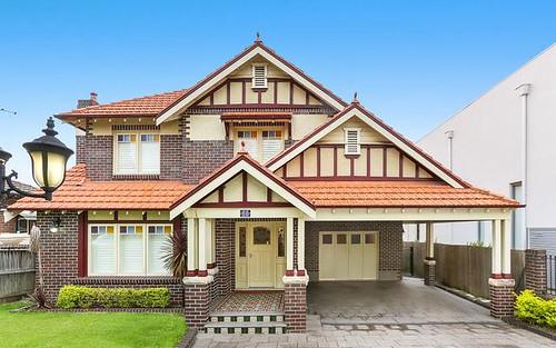 60 Long St, Strathfield NSW 2135