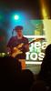 Dustin 9 (enigmare.) Tags: beach fossils beachfossils music the8thmusicgallery gallery ravn re ravnre doyle imagénart jack smith jackdoylesmith payseur dustin dustinpayseur tommy davidson tommydavidson jakarta kuningancity