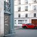Porsche 991 GT2 RS.