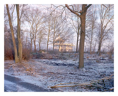 0038-05 by reinier treur (treur.org) - harkstede (nl), 2012 (pentax 67, kodak portra 400 film, reflecta mf5000 scanner)  website | instagram