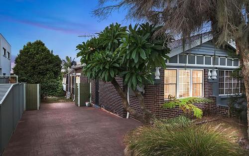 28A Albert St, Bexley NSW 2207