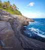 Spitting caves (Traylor Photography) Tags: spittingcaves mansions oahu waves hawaiikai lavarock southshore honolulu hawaii unitedstates us