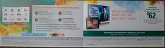 20180312_140921_234_rdl (radialmonster) Tags: advertisement advertising centurylink marketing radialmonster