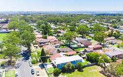 148 Gymea Bay Road, Gymea NSW