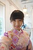 38 (雨天情歌) Tags: きもの 着物 旅遊 旅行 日本