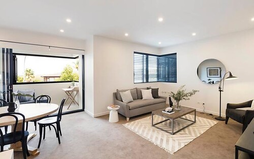 101/58-60 Gladesville Road, Hunters Hill NSW