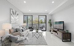207/28-32 Smallwood Avenue, Homebush NSW