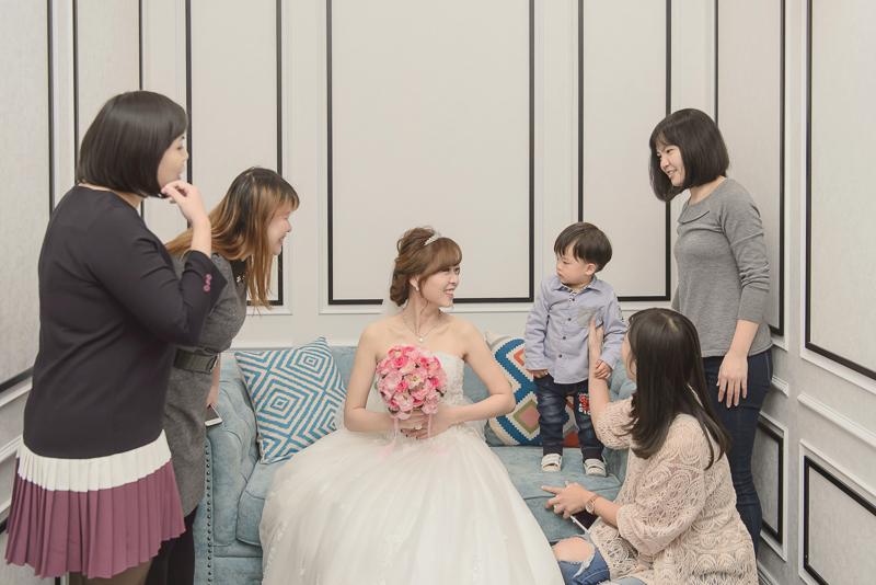 婚攝,新祕YUKI, 桃園彭園,八德彭園,八德彭園,78TH,婚攝推薦,桃園婚攝,MSC_0011