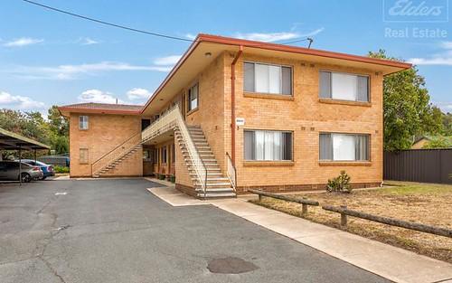 3 Carinya Street, Queanbeyan NSW