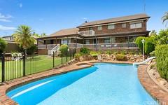 13 Britannia Road, Castle Hill NSW