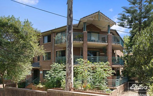 7/48 Cairds Av, Bankstown NSW 2200